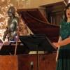 De la Música de Salón a la Ópera
