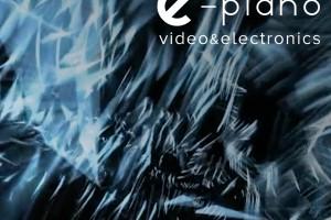 e-piano_video&electronics
