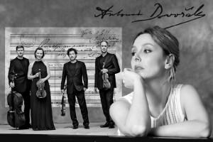 Quintetos con Piano