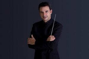 José Luis Estellés – director
