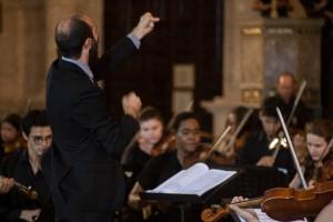 Orquesta del Lyceum de La Habana