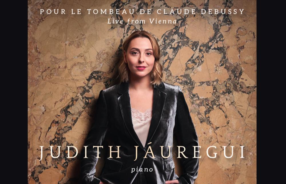 JUDITH-CD