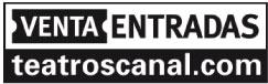 11-VENTA-DE-ENTRADAS